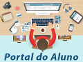Documento Portal
