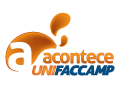 Acontece UNIFACCAMP