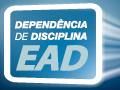 DP EAD - 2018