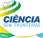 CIÊNCIA SEM FRONTEIRA