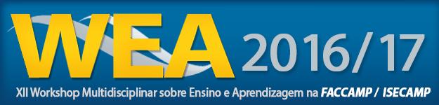 WEA 2015