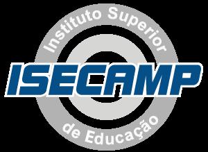 Cursos de Licenciatura - ISECAMP
